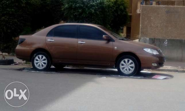 BYD بي واي دي for sale