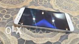 huawei g8 for sell