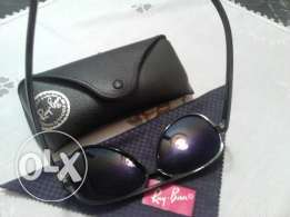 rayban for sale Italy