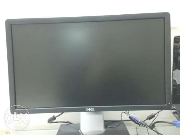 Dell Screen LED 22 inch