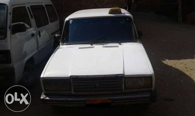 Lada تاكسى لادا for sale