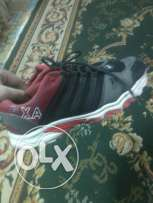 Shoes AX sport