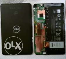Dell venue 8 pro spare parts