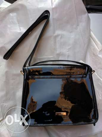 شنطة Aldo original small bag new