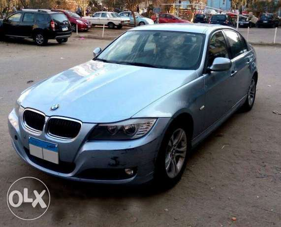 for sale bmw