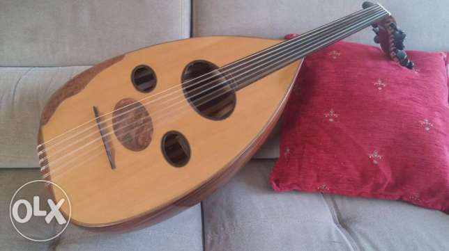 oud for sale سيدي بشر -  2