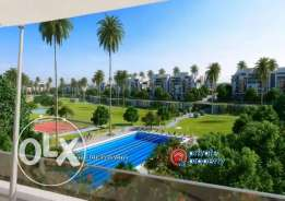Mountainview icity 160m fore sale