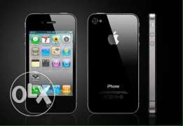 I phone 4 s for sale
