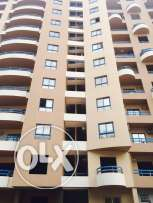 appartment for sale 170m maadi(owner)