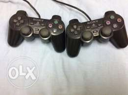 Play station2
