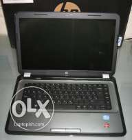 Laptop hp Pavilion G6 Coer I3