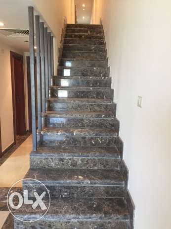 Super Duplex 2 floors 143 M2 New Cairo