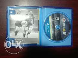 Fifa 16 for sale or trade