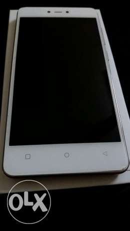 Mobile gionee الزيتون -  7