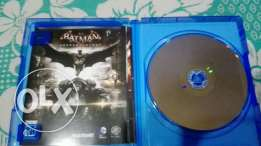 Batman arkham knight good condition