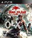 ps3 Dead Island Game of the year