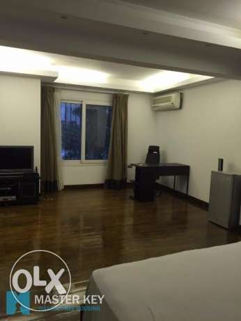 Very Nice Duplex for Sale in Zamalek