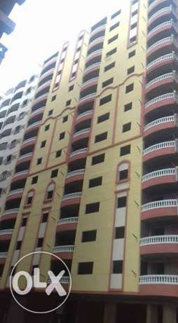 Apartments for Sale 115 m