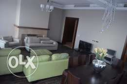 for rent in forty west fully furnished