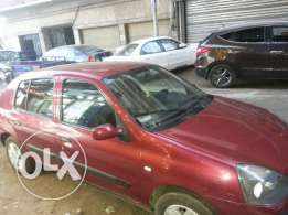 Renault for sale good budy and very good healthy