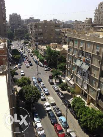 Luxury Apartment 162 Meter Squared For Sale Located Heliopolis مصر الجديدة -  4