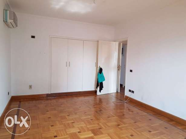 Apartment in Dokki الزمالك -  3