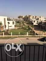 Penthouse For Sale In (Westown) Sheikh Zayed