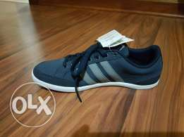 Adidas Neo New with tags
