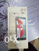 Infinix hot s used in perfect condition