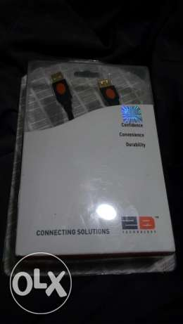 Usb extension cable 3m ( 2B) brand oreginal