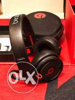 beats mixer original