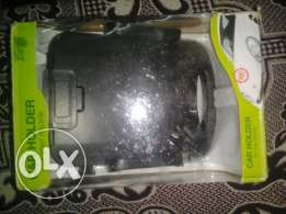 Holder tablet 7 our 10 inch