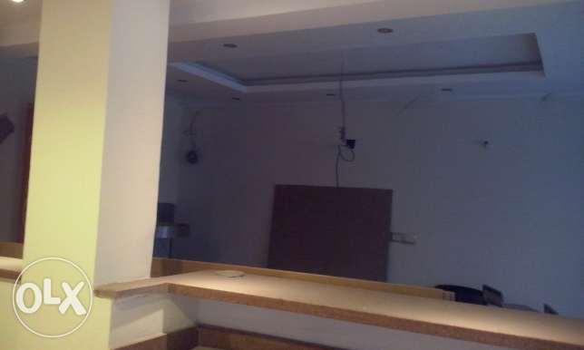 Shop for rent in zamalik 80 m trading permit Featured location