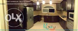 Kowan interior & furniture