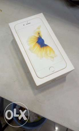 iPhone 6s 16g first high copy مدينة نصر -  5