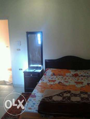 Hurghada , flat in Madares الغردقة -  3