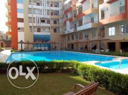 Duplex For Sale in Kawthar Area next to bowling center