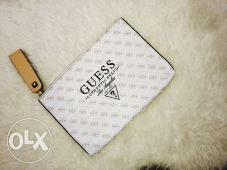 Guess جيس