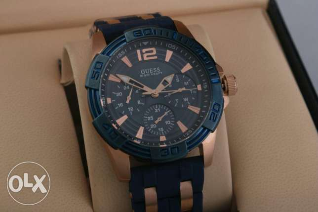 GUESS High Copy & Quality with warranty Code G1