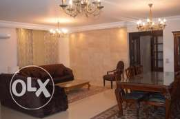 Apartment 200 m furnished for rent in Beverly_Hills