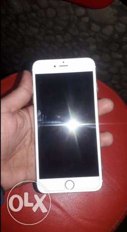 For sale : iPhone 6 Plus Gold 64GB