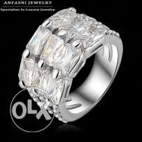 Cost price ring very good quality