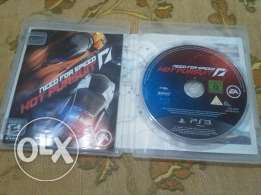 CD ps3 for sela