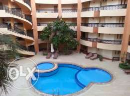 for rent long term 2 bedrooms apartment