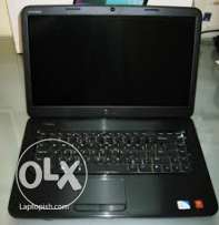 laptop dell inspiron n5050 core i3