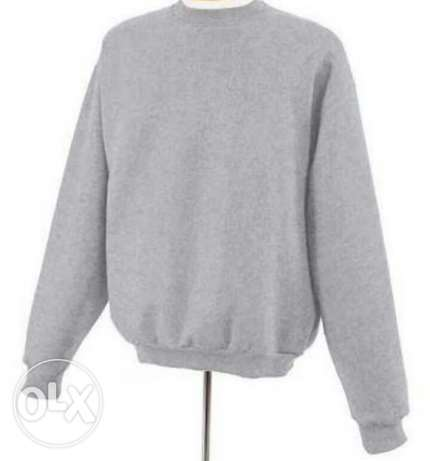 Boys Pullover شيراتون -  1
