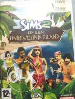 sims 2 wii