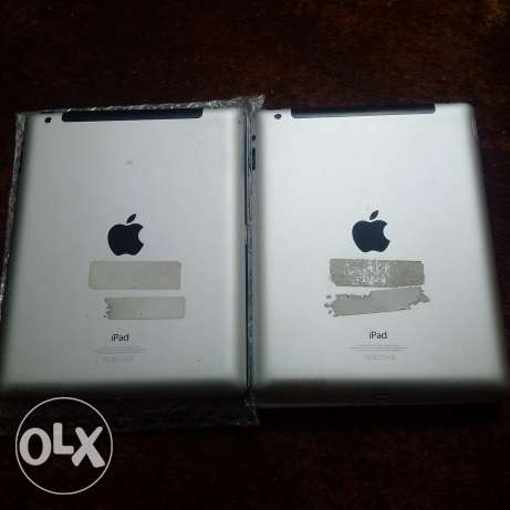 iPad 4 (32GB) WiFi