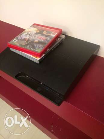 playstation 3 الزقازيق -  3