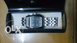 GUESS watch with very good state